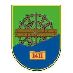 Gmina Czerwonak