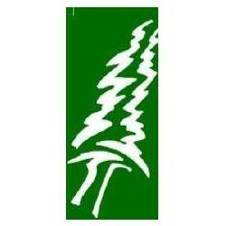 Związek Międzygminny Puszcza Zielonka